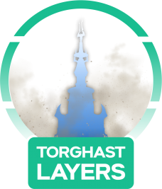 TORGHAST LAYER Weekly Cup Boost Image